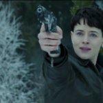 Quello che non Uccide: il primo trailer con Claire Foy nei panni di Lisbeth Salander
