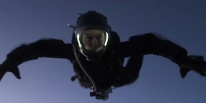 Mission: Impossible – Fallout, due nuove clip in italiano