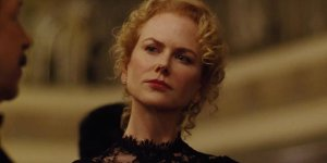 Il Sacrificio del Cervo Sacro: Nicole Kidman e Colin Farrell in una nuova clip italiana del film di Yorgos Lanthimos
