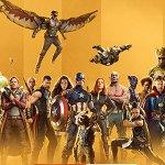 Avengers: Infinity War, secondo i fratelli Russo ogni morte del film ha una ragione ben precisa