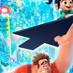 Box-Office Italia: testa a testa sabato tra Ralph Spacca Internet e Aquaman
