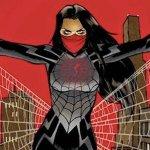 Silk: la Sony al lavoro su un altro spin-off di Spider-Man