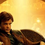Solo: a Star Wars Story, Ron Howard confida nei risultati dell'edizione home video