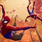 Spider-Man: Un Nuovo Universo, anche Spider-Gwen nelle nuove immagini del film animato
