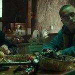 Bad Movie – La Terra Dell'Abbastanza, di Fabio e Damiano D'Innocenzo