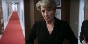 The Children Act - Emma Thompson