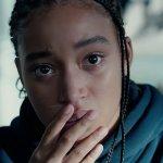 The Hate U Give: ecco un nuovo spot del film tratto dal romanzo di Angie Thomas