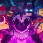 Box-Office USA: The LEGO Movie 2 vince il weekend con 34.4 milioni di dollari