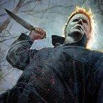 Halloween: il leggendario tema musicale del film originale in un brano della colonna sonora