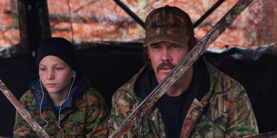 Risultati immagini per A caccia con papà
