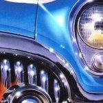 Buick 8: William Brent Bell alla regia dell'adattamento del romanzo di Stephen King