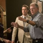 """EXCL – Robert Zemeckis sui cinecomic: """"Ne dirigerei uno a patto che non si tratti di un progetto condiviso"""""""