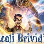 Piccoli Brividi 2: Fantasmi di Halloween, ecco il teaser trailer itaiano!