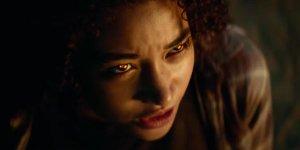 Darkest Minds: una clip e una featurette del film di Jennifer Yuh Nelson