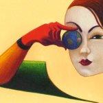 Venezia 75: il calendario completo delle proiezioni per il pubblico
