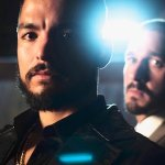 Tax Collector: ecco Shia LaBeouf e Bobby Soto nel film di David Ayer