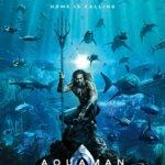 Locandine e poster | Aquaman