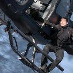 Mission: Impossible – Fallout, la recensione