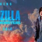 Godzilla 2 – King of the Monsters: il nuovo trailer del film arriverà domenica