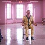 Glass: Shyamalan sulle critiche negative e sul finale del film concepito ai tempi di Unbreakable