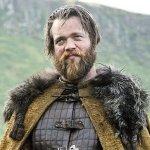 Bloodshot: anche Johannes Haukur Johannesson nel cast