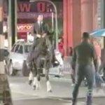John Wick 3, Keanu Reeves a cavallo in un video dal set