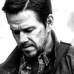 Mile 22: Mark Wahlberg e gli altri protagonisti nei nuovi character poster