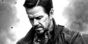 Red Zone – 22 Miglia di Fuoco: ecco tre clip italiane del nuovo film con Mark Wahlberg