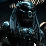 Box-Office USA: The Predator apre con 10.4 milioni venerdì