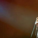 Bohemian Rhapsody: Rami Malek è Freddie Mercury nel full trailer, anche in italiano!
