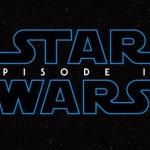 Star Wars 9: secondo Dominic Monaghan solo J.J. Abrams conosce il titolo ufficiale