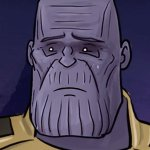 Avengers: Infinity War, nuovi finali alternativi immaginanti dal team di HISHE in un video