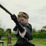 The Favourite: Emma Stone e Rachel Weisz nel trailer del nuovo film di Yorgos Lanthimos