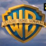 Comic-Con 2018: Il panel Warner Bros. / DC – LIVE