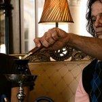 Benvenuti a Zombieland: la Sony fissa la data di uscita del sequel
