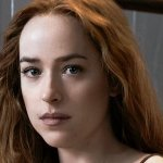 Suspiria: Dakota Johnson commenta le forti reazioni al film