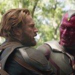 EXCL – Avengers: Infinity War, il supervisore dei VFX ci parla delle morti nel film e di un complesso piano sequenza