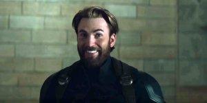 Avengers: Infinity War, papere sul set in un assaggio dei contenuti speciali