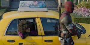 Deadpool 2: una featurette dedicata alle numerose easter egg presenti nel film