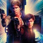 Star Wars: le copertine speciali di Empire con i più grandi personaggi della saga