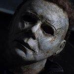 Halloween: ecco dei nuovi spot italiani del film con Jamie Lee Curtis
