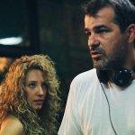 Inherit the Earth: Kornél Mundruczó in trattative per dirigere il film per la Sony