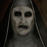 Box-Office Italia: The Nun batte Gli Incredibili 2 e debutta in testa giovedì!