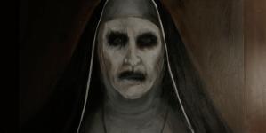 The Nun: James Wan in una featurette sottotitolata sul Conjuring Universe