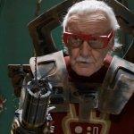 Spider-Man: un Nuovo Universo, ecco un nuovo impercettibile cammeo di Stan Lee nel film animato