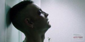Venezia 75 – Sulla mia Pelle, ecco il trailer ufficiale ed alcune immagini del film con Alessandro Borghi