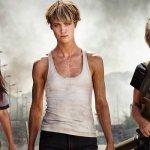 Terminator: Dark Fate sarà il titolo ufficiale del sesto film della saga?