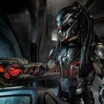 EXCL – The Predator: il nostro incontro con Brian Prince, l'uomo dentro il Predator!