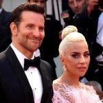 Venezia 75: Lady Gaga, Bradley Cooper e i Fratelli Coen nelle foto del terzo giorno