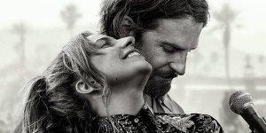 A Star is Born: ecco il divertente trailer onesto del film con Lady Gaga e Bradley Cooper
